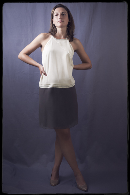 (c)Priscilla-Stanley-2014-PortraitsWP-19.jpg