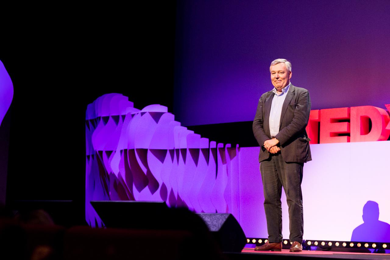 (c)Priscilla Stanley_TEDx Cannes 2017-24