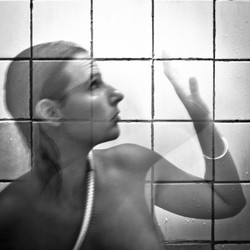 (c) Priscilla Stanley - Sans laisser de trace-4.jpg