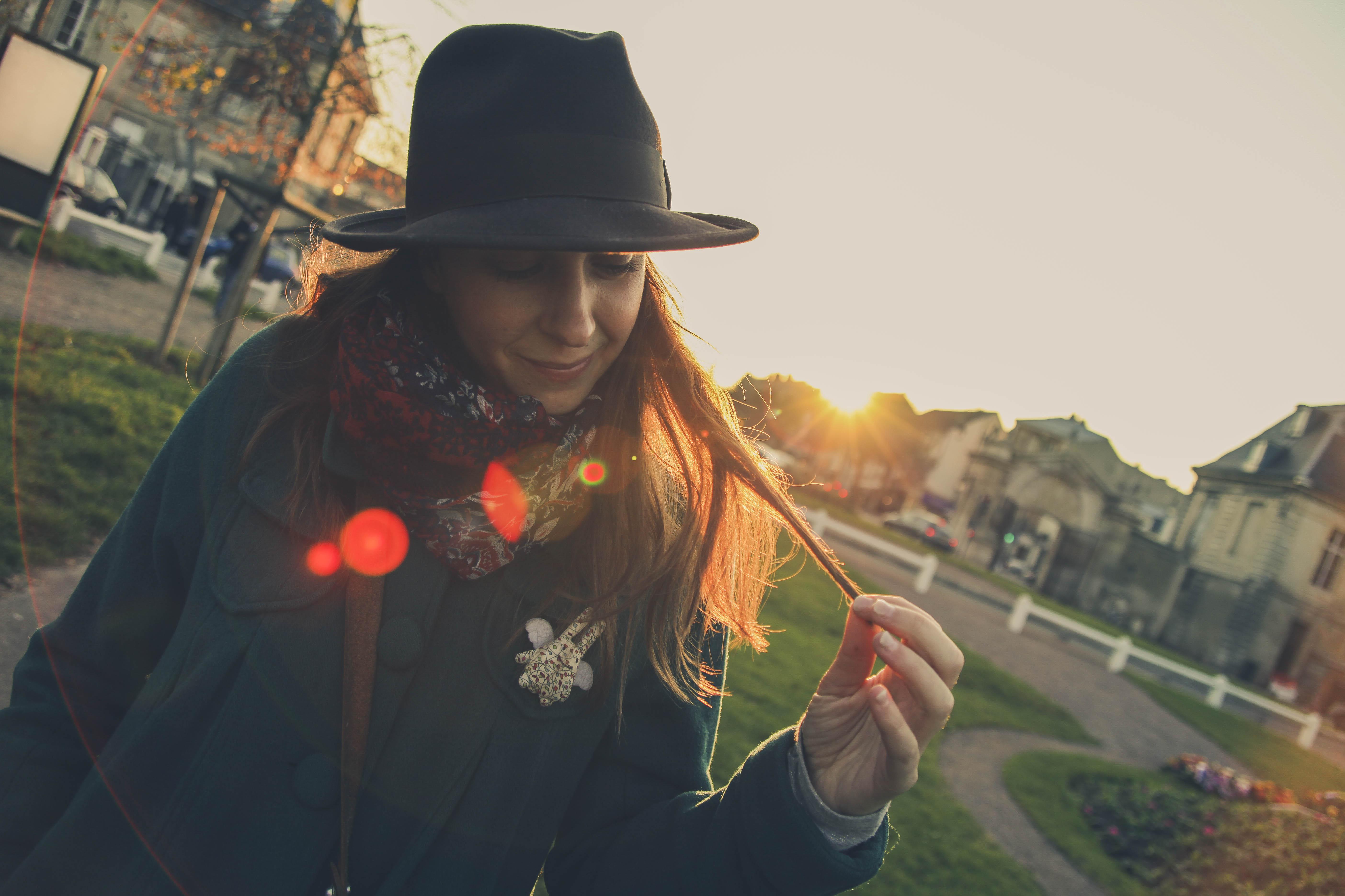 (c) Priscilla Stanley - Lifestyle portraits-19.jpg