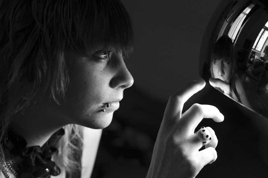 (c)Priscilla-Stanley-2014-PortraitsWP-3.jpg