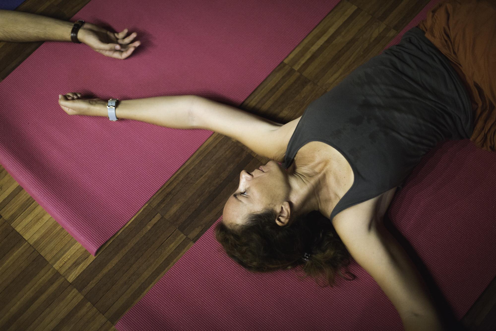 (c) Priscilla Stanley - Me Yoga Launch28