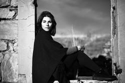 (c)Priscilla-Stanley-2014-PortraitsWP-5.jpg