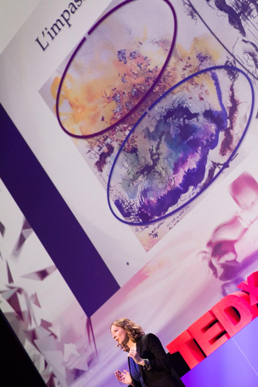 (c)Priscilla Stanley_TEDx Cannes 2017-22