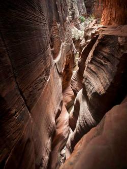 (c) Priscilla Stanley - Utah Road Tripping-7.jpg