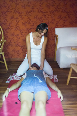 (c) Priscilla Stanley - Me Yoga Launch37