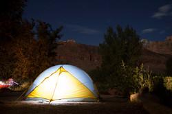 (c) Priscilla Stanley - Utah Road Tripping-25.jpg