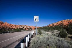 (c) Priscilla Stanley - Utah Road Tripping-13.jpg