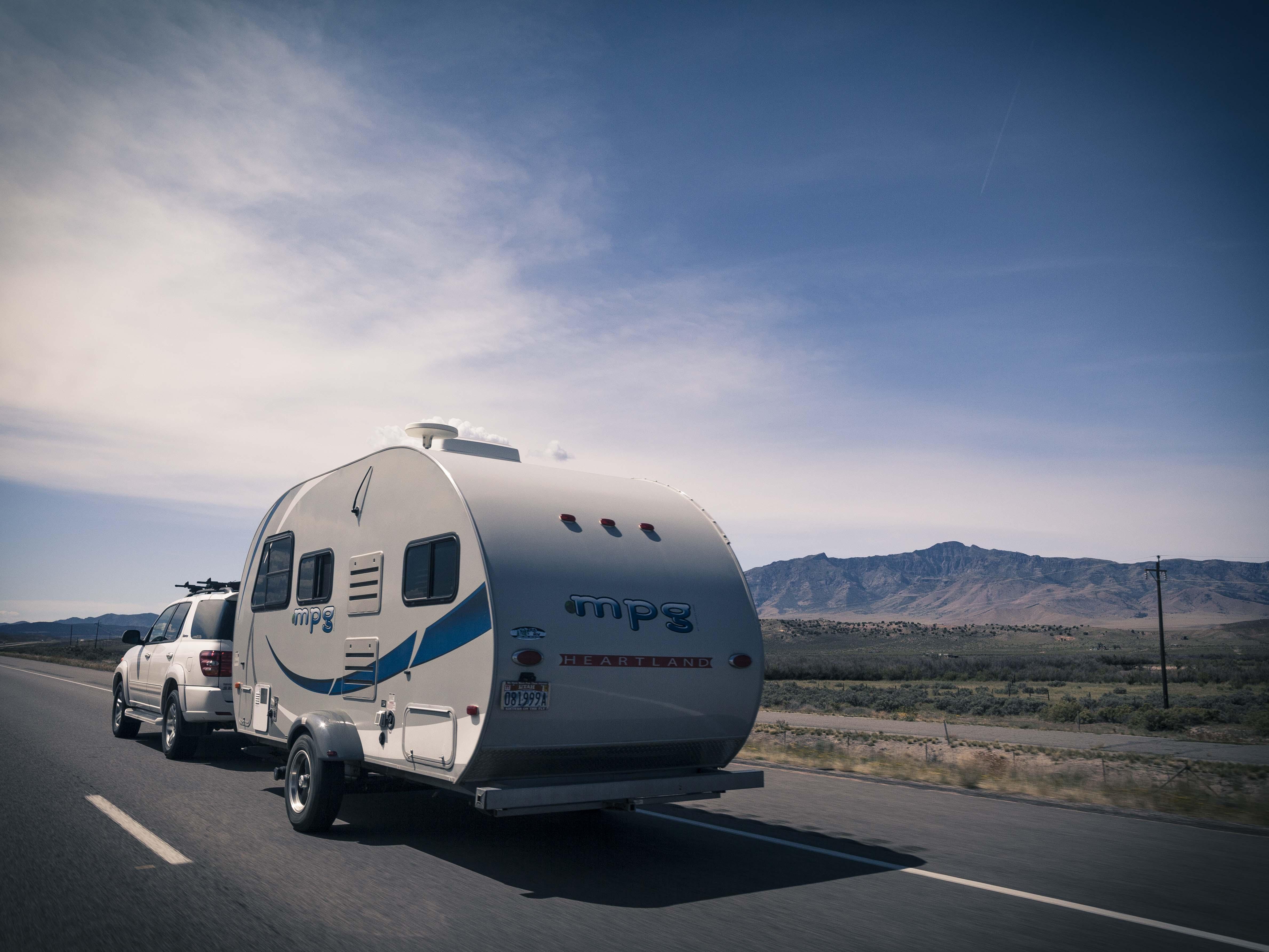 (c) Priscilla Stanley - Utah Road Tripping.jpg