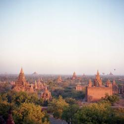 Myanmar-(c)Priscilla-Stanley (1 sur 33)