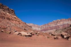 (c) Priscilla Stanley - Utah Road Tripping-19.jpg