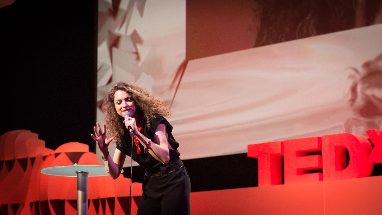 (c)Priscilla Stanley_TEDx Cannes 2017-9