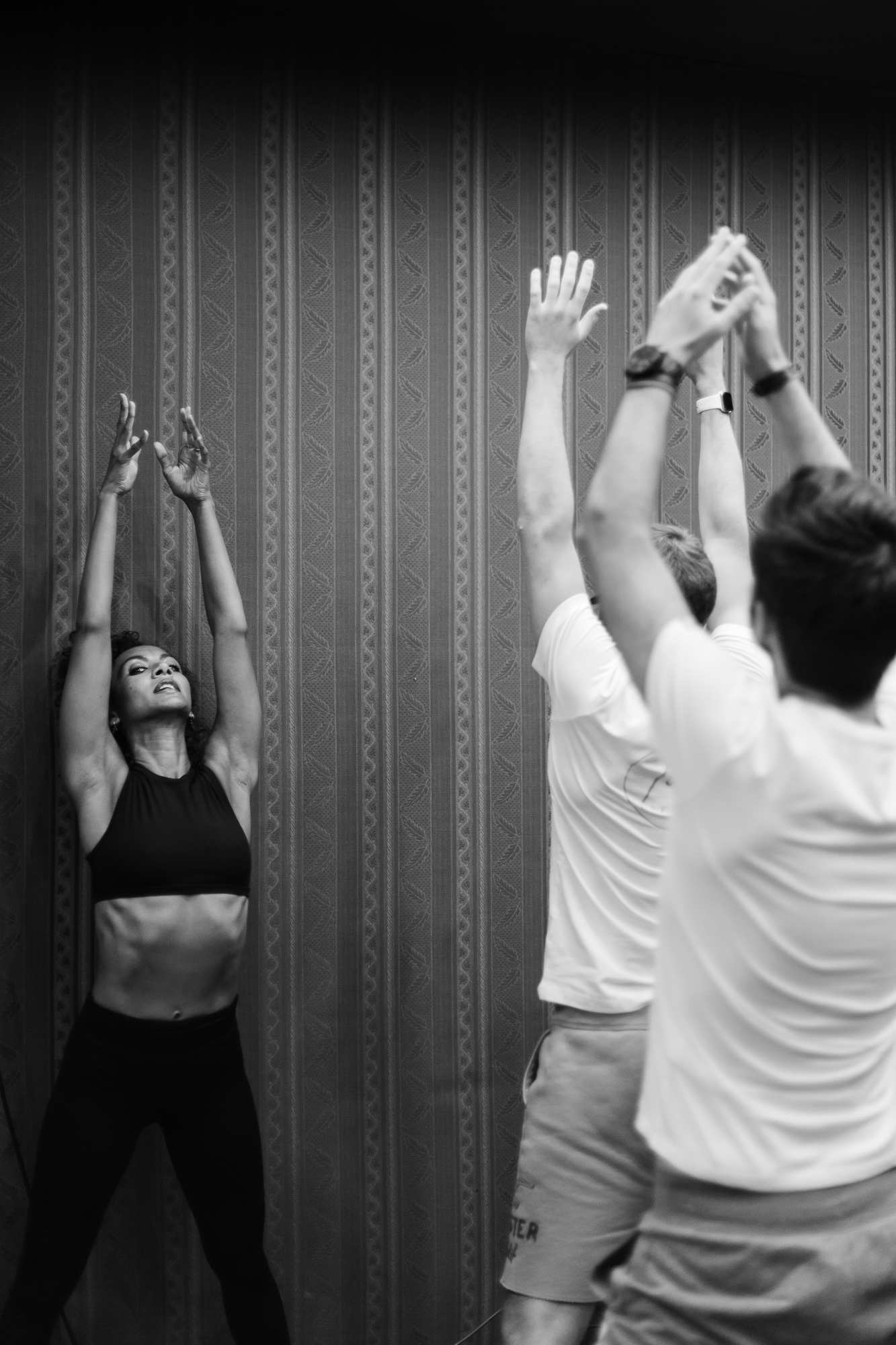 (c) Priscilla Stanley - Me Yoga Launch14