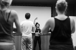 (c) Priscilla Stanley - Me Yoga Launch17