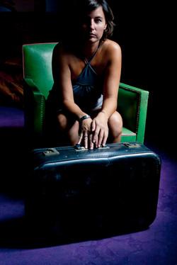 (c)Priscilla-Stanley-2014-PortraitsWP-18.jpg