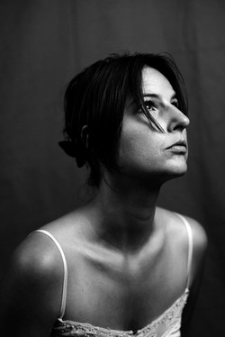 (c)Priscilla-Stanley-2014-PortraitsWP-4.jpg