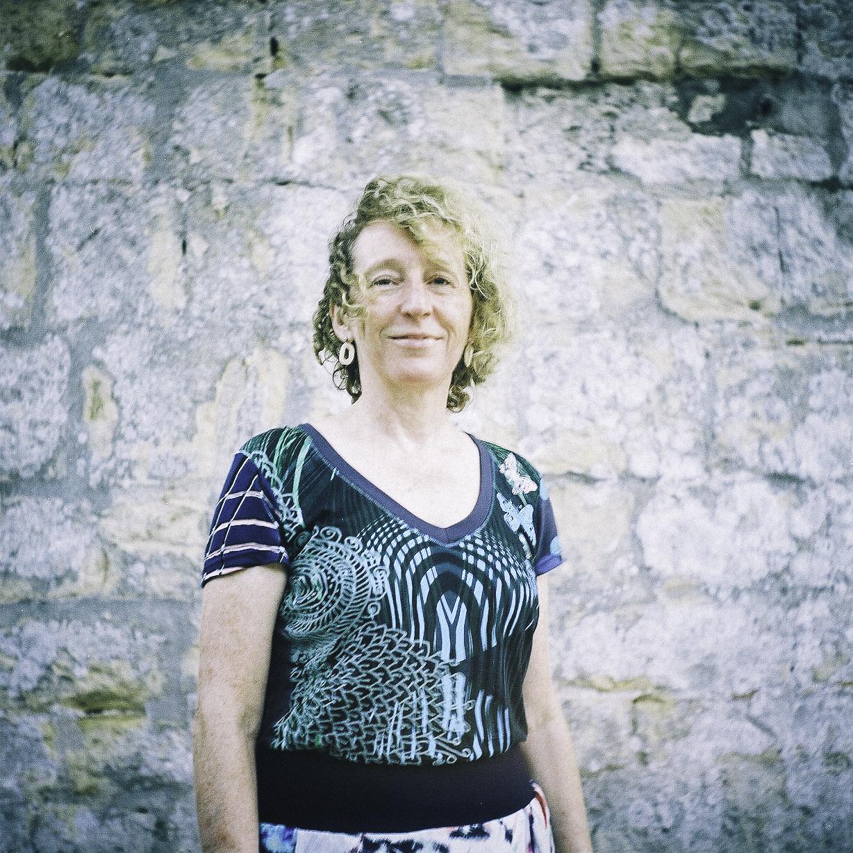 (c) Priscilla Stanley - Muriel Penicaud-Ministre du Travail