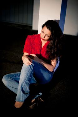 (c)Priscilla-Stanley-2014-PortraitsWP-16.jpg