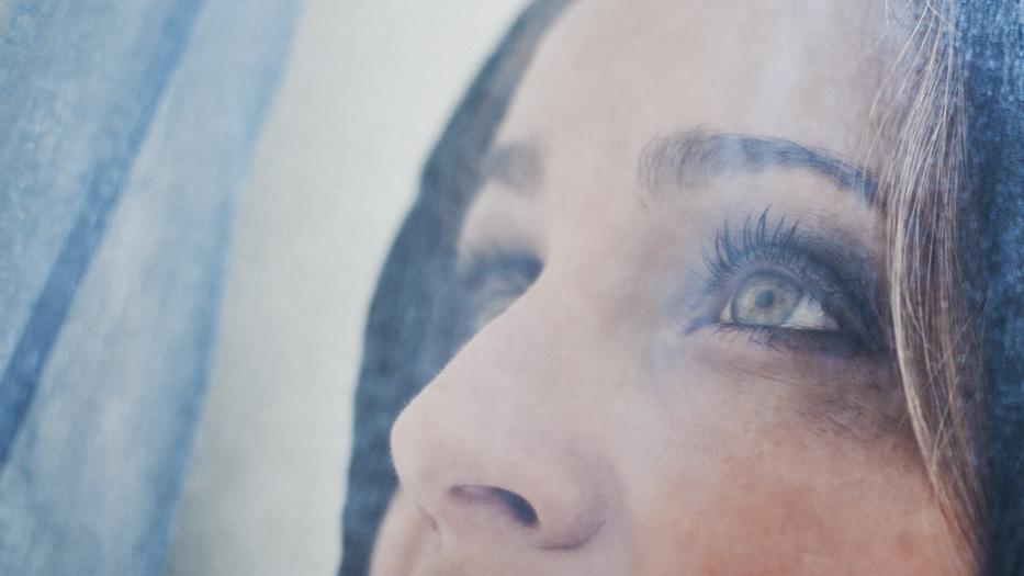 (c)Priscilla-Stanley-2014-PortraitsWP-23