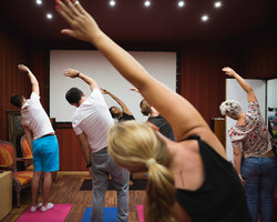 (c) Priscilla Stanley - Me Yoga Launch2