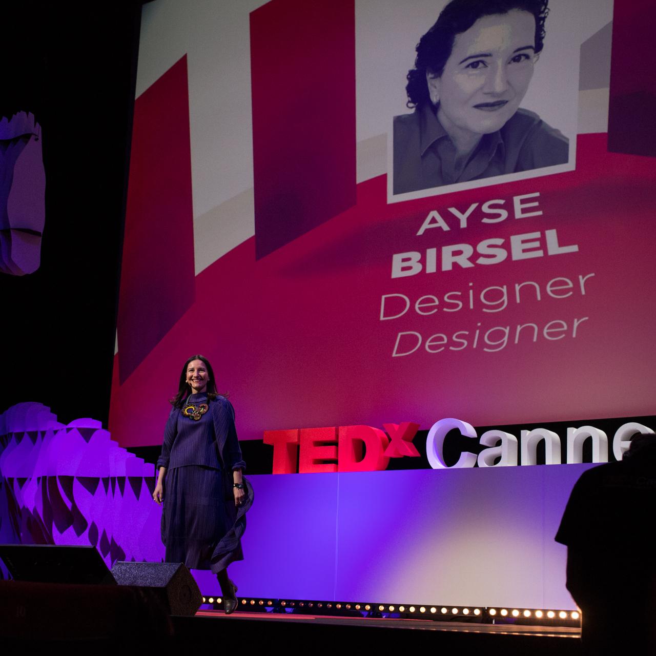 (c)Priscilla Stanley_TEDx Cannes 2017-15