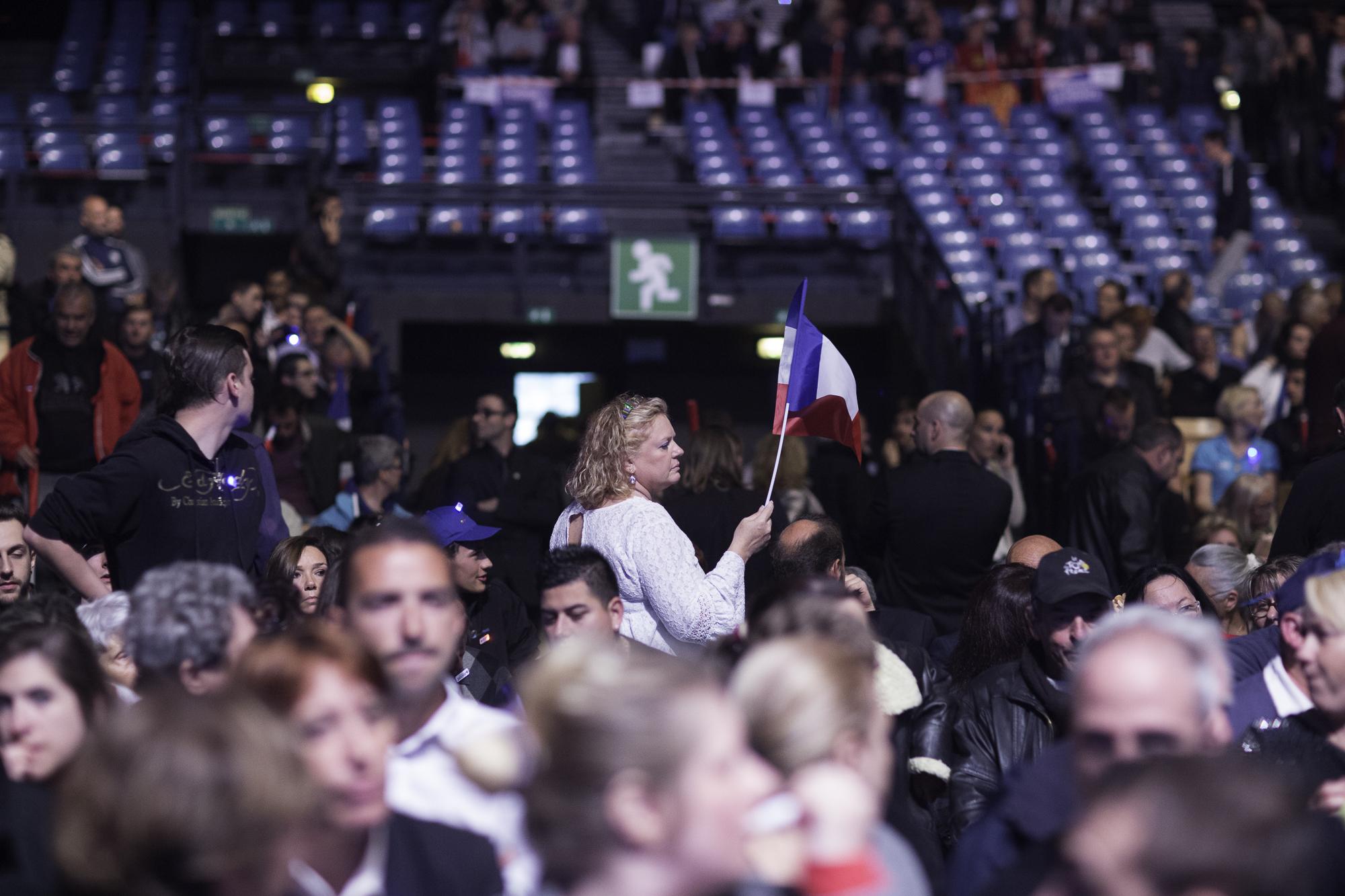 (c) Priscilla Stanley - Presidentielles 2017 Nice5