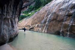 (c) Priscilla Stanley - Utah Road Tripping-27.jpg
