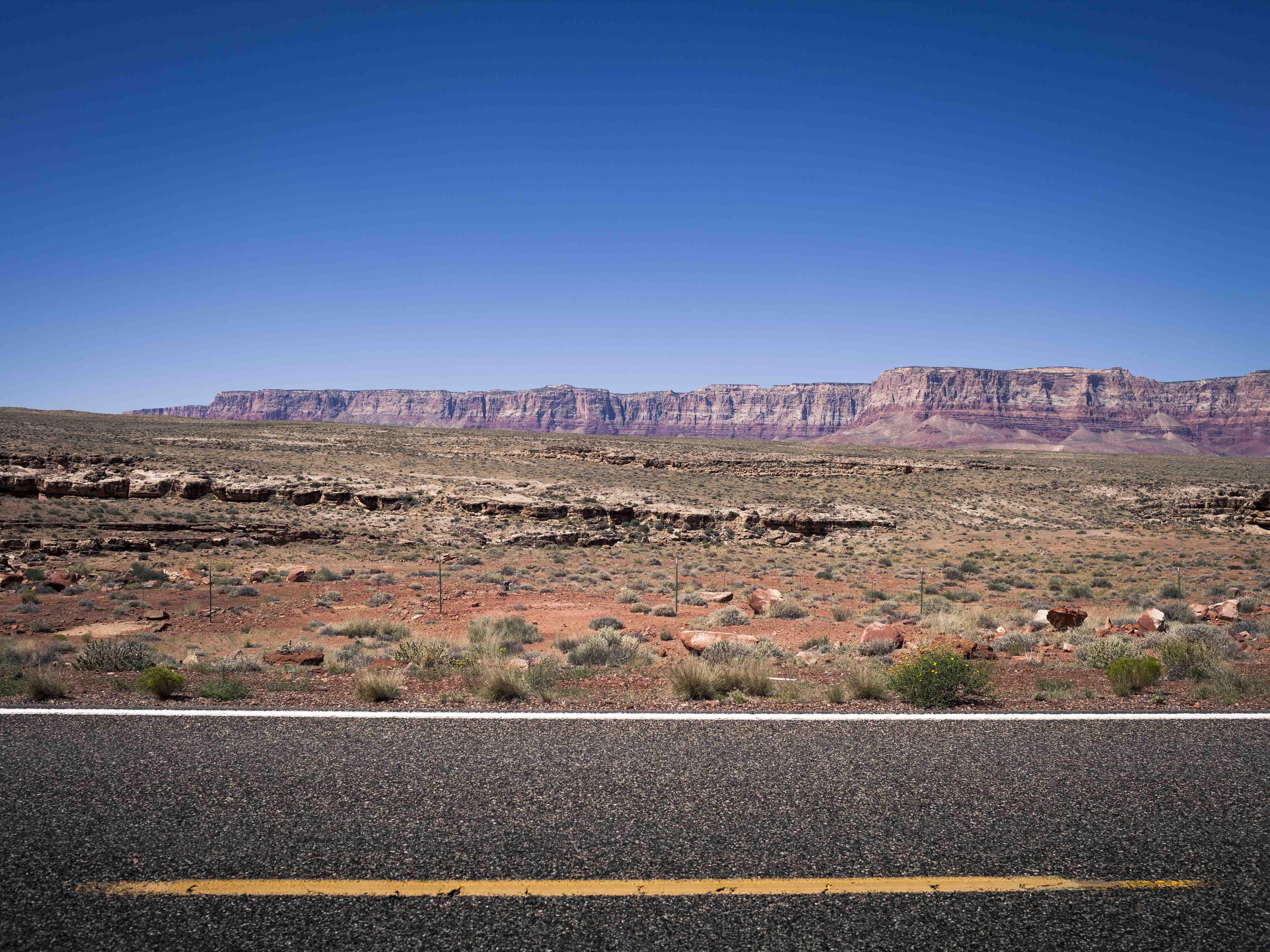 (c) Priscilla Stanley - Utah Road Tripping-20.jpg