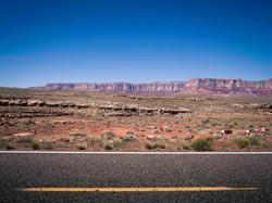 (c) Priscilla Stanley - Utah Road Tripping-20
