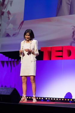(c)Priscilla Stanley_TEDx Cannes 2017-25