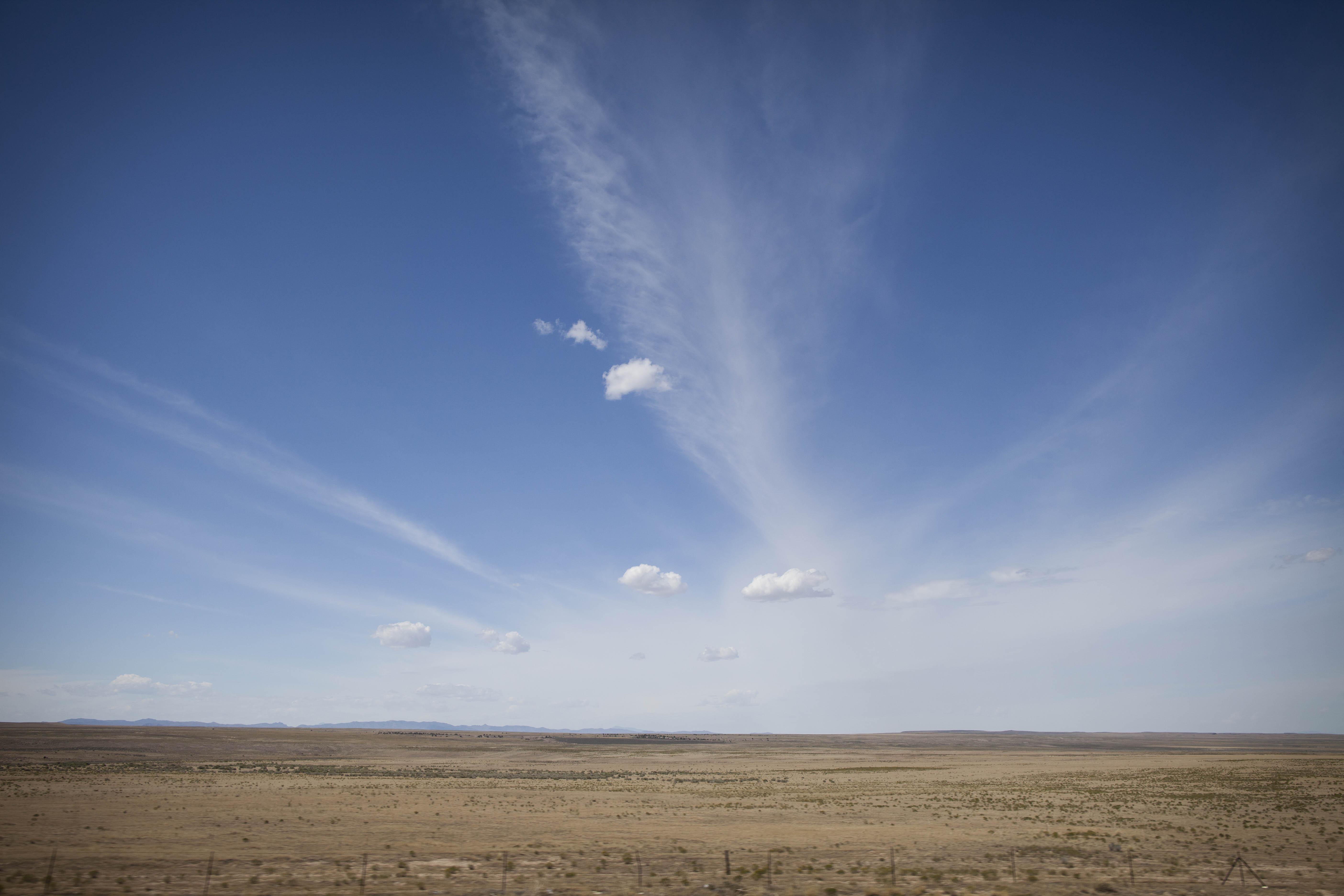 (c) Priscilla Stanley - Utah Road Tripping-3.jpg
