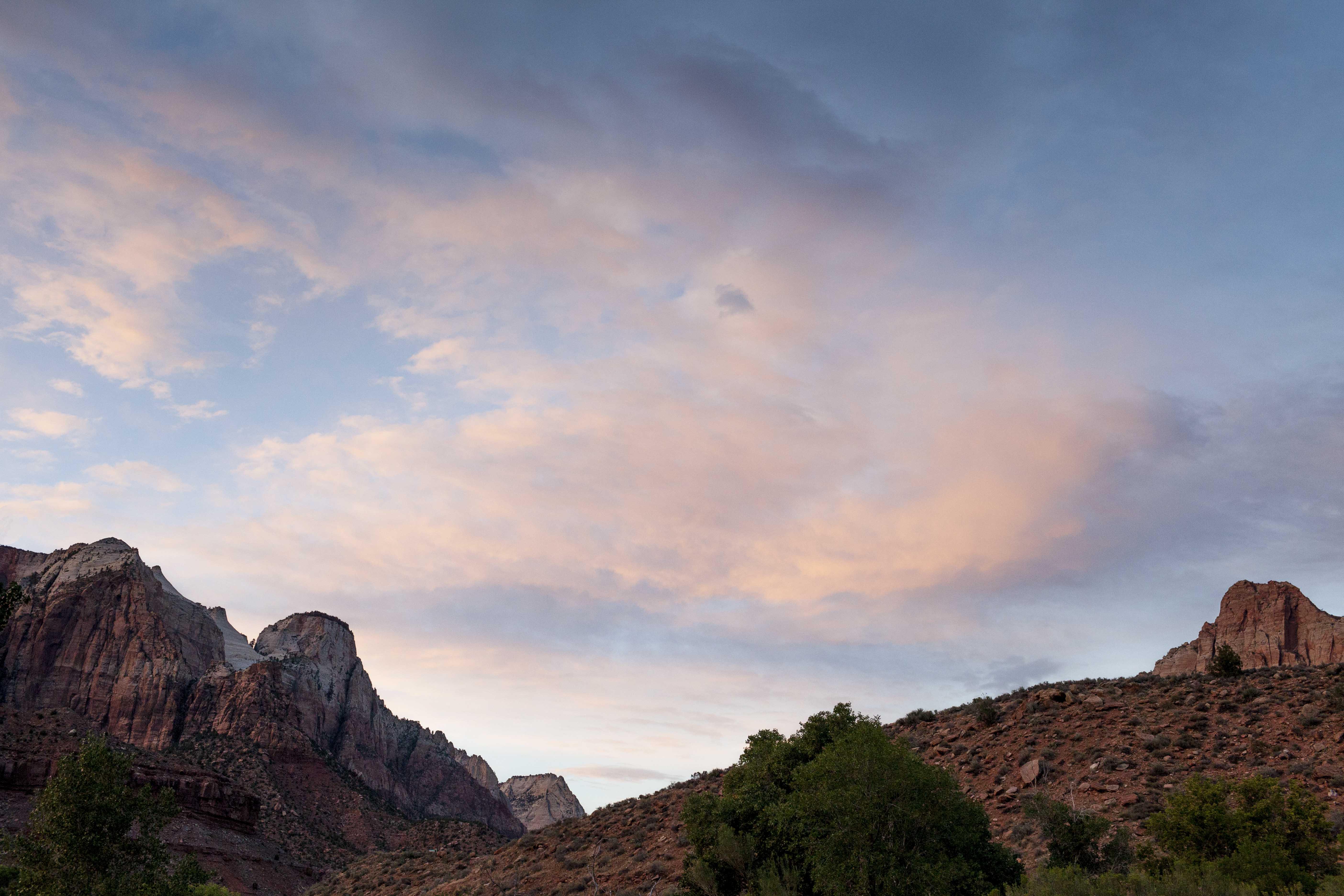 (c) Priscilla Stanley - Utah Road Tripping-23.jpg