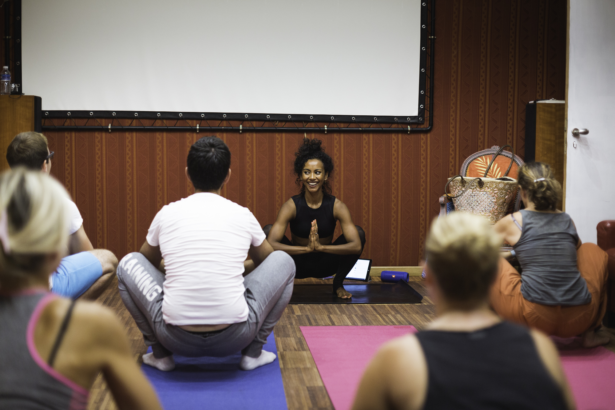 (c) Priscilla Stanley - Me Yoga Launch18