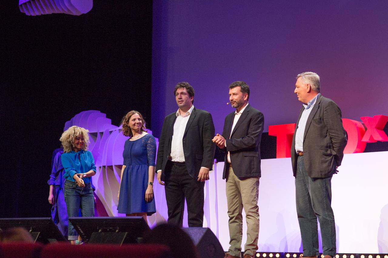 (c)Priscilla Stanley_TEDx Cannes 2017-26