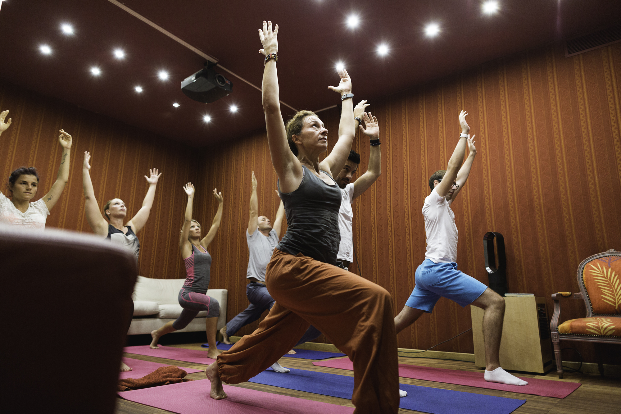 (c) Priscilla Stanley - Me Yoga Launch8