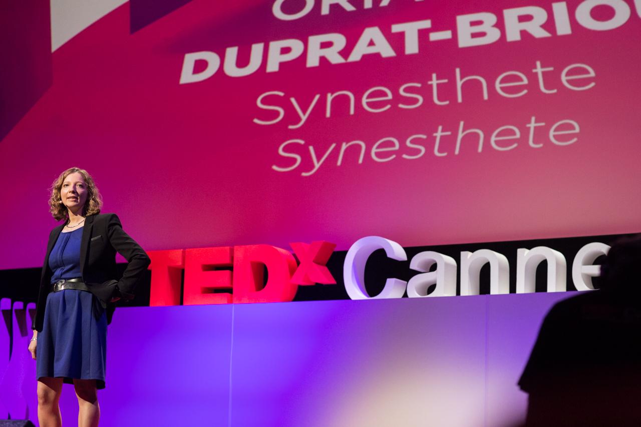 (c)Priscilla Stanley_TEDx Cannes 2017-21