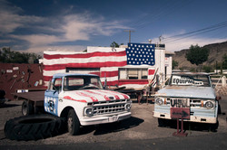 (c) Priscilla Stanley - Utah Road Tripping-4.jpg