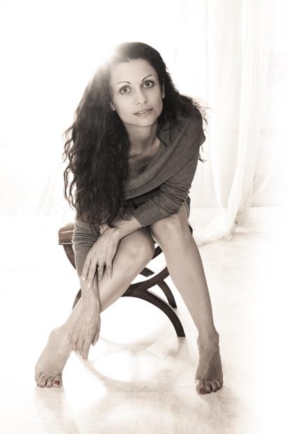 (c)Priscilla-Stanley-2014-PortraitsWP-22.jpg