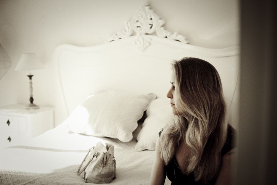 (c)Priscilla-Stanley-2014-PortraitsWP-21.jpg