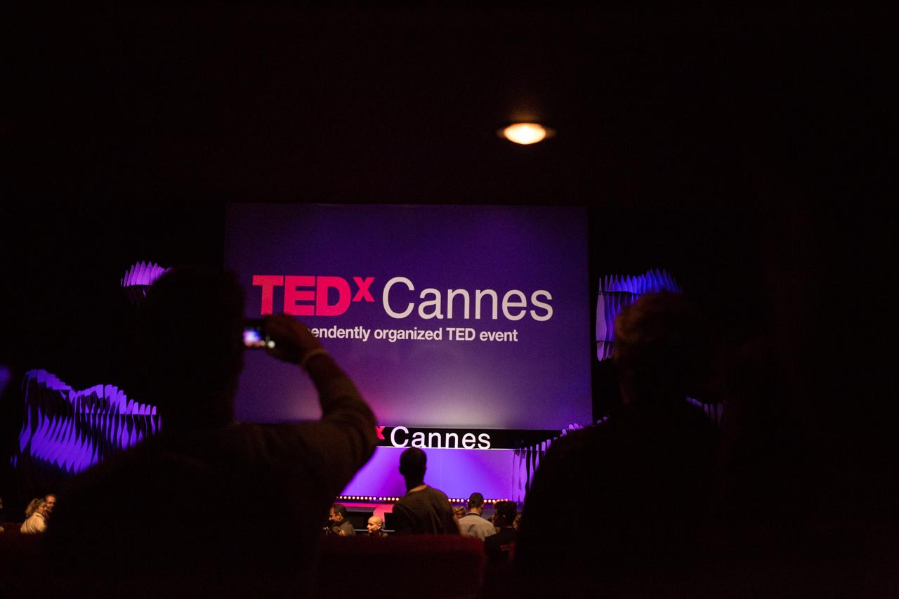 (c)Priscilla Stanley_TEDx Cannes 2017-1