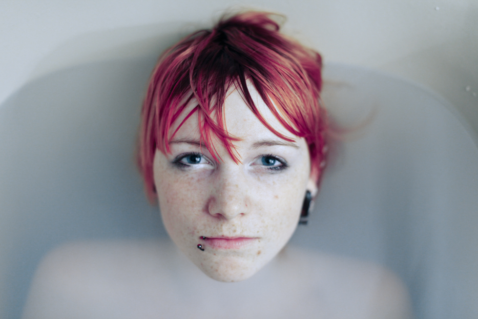 (c)Priscilla-Stanley-2014-PortraitsWP-15.jpg