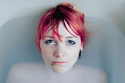 (c)Priscilla-Stanley-2014-PortraitsWP-15