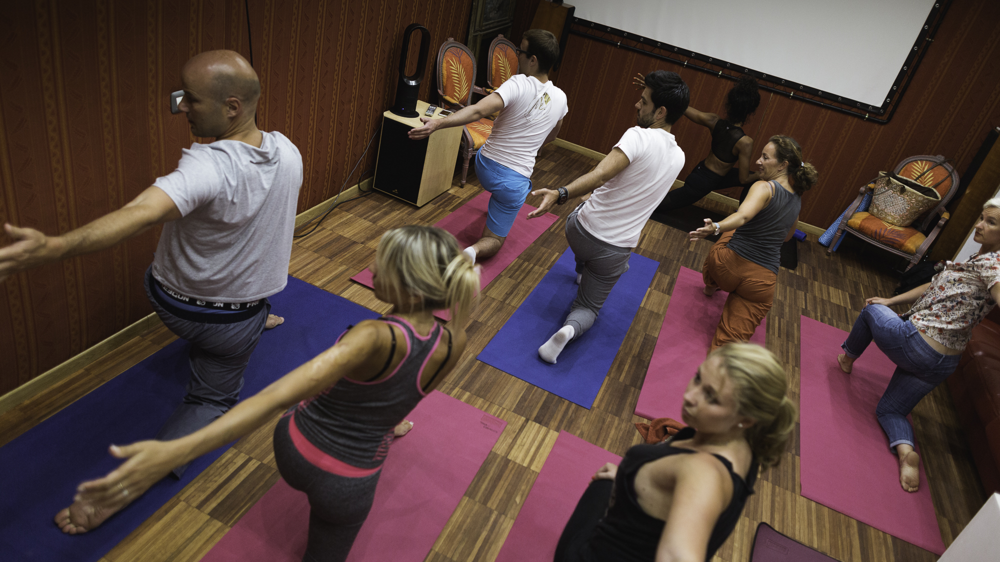 (c) Priscilla Stanley - Me Yoga Launch6