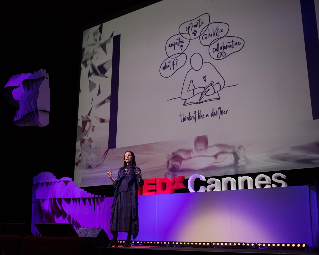 (c)Priscilla Stanley_TEDx Cannes 2017-16