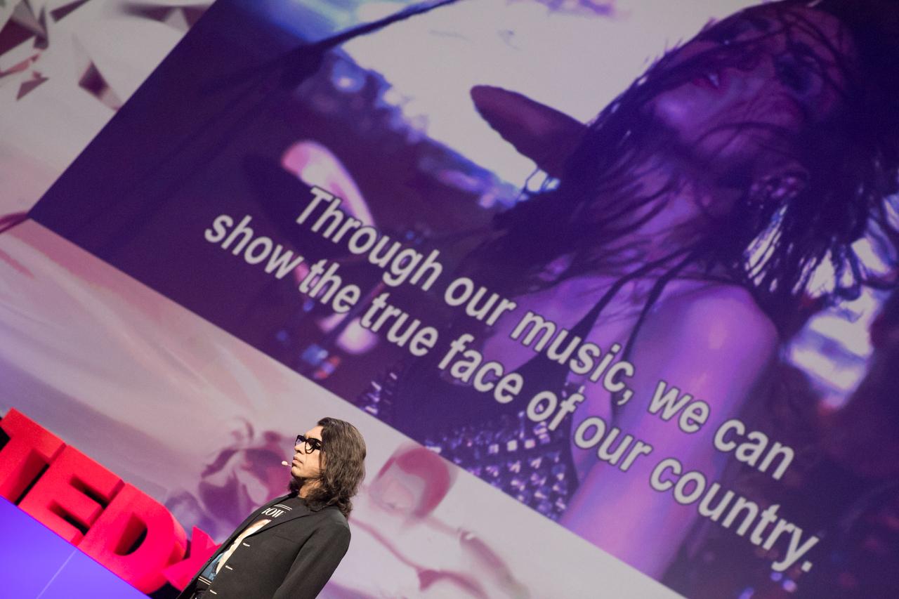 (c)Priscilla Stanley_TEDx Cannes 2017-3