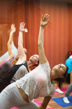 (c) Priscilla Stanley - Me Yoga Launch13