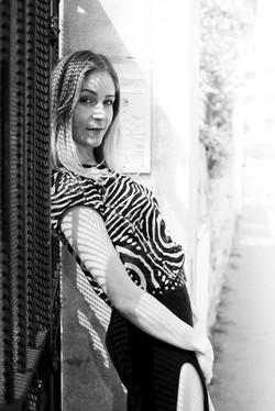 (c)Priscilla-Stanley-2014-PortraitsWP-10.jpg