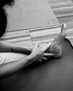 (c) Priscilla Stanley - Me Yoga Launch25