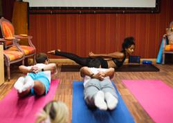 (c) Priscilla Stanley - Me Yoga Launch20