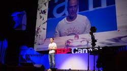 (c)Priscilla Stanley_TEDx Cannes 2017-19